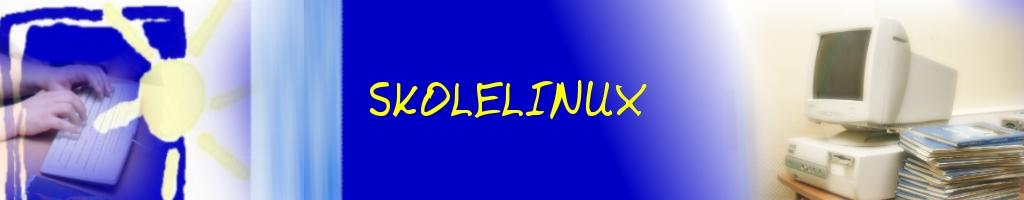 bandeau titre Sxolelinux