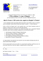 Invitation18mars.png -